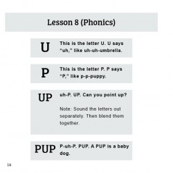 5_Minute Phonics (Sample 1)