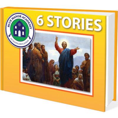 6-Stories