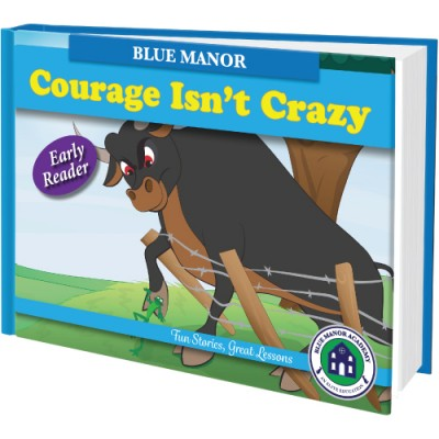 Courage-Isn't-Crazy-Book