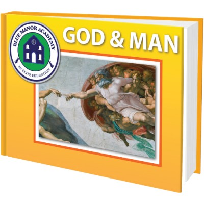 God-&-Man