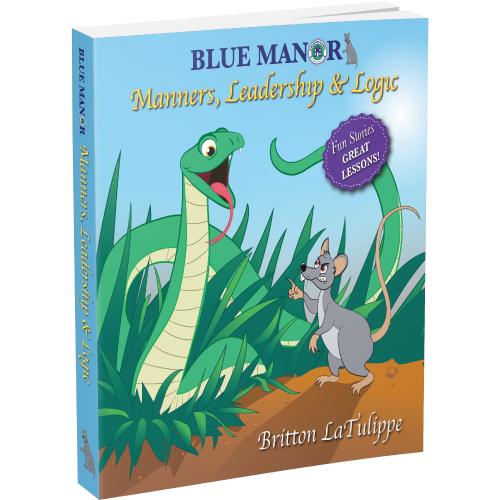 Manners,-Leadership-&-Logic-2