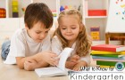 What to know for kindergarten