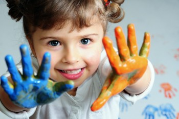 Why Is Preschool So Important?
