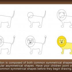 Drawing Set (Sample 3)
