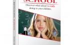 Revealing-School
