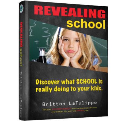 Revealing School