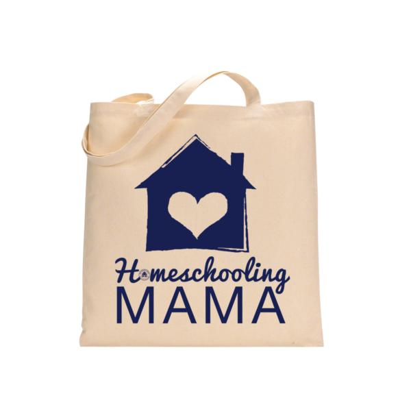 homeschooling_tote