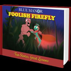 foolish-firefly