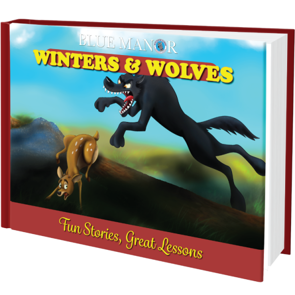 winters-wolves