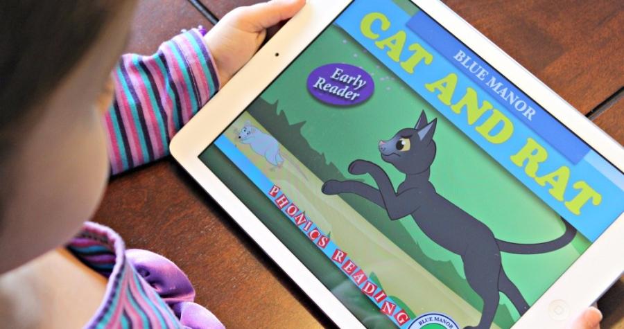 Online Christian Homeschool Curriculum