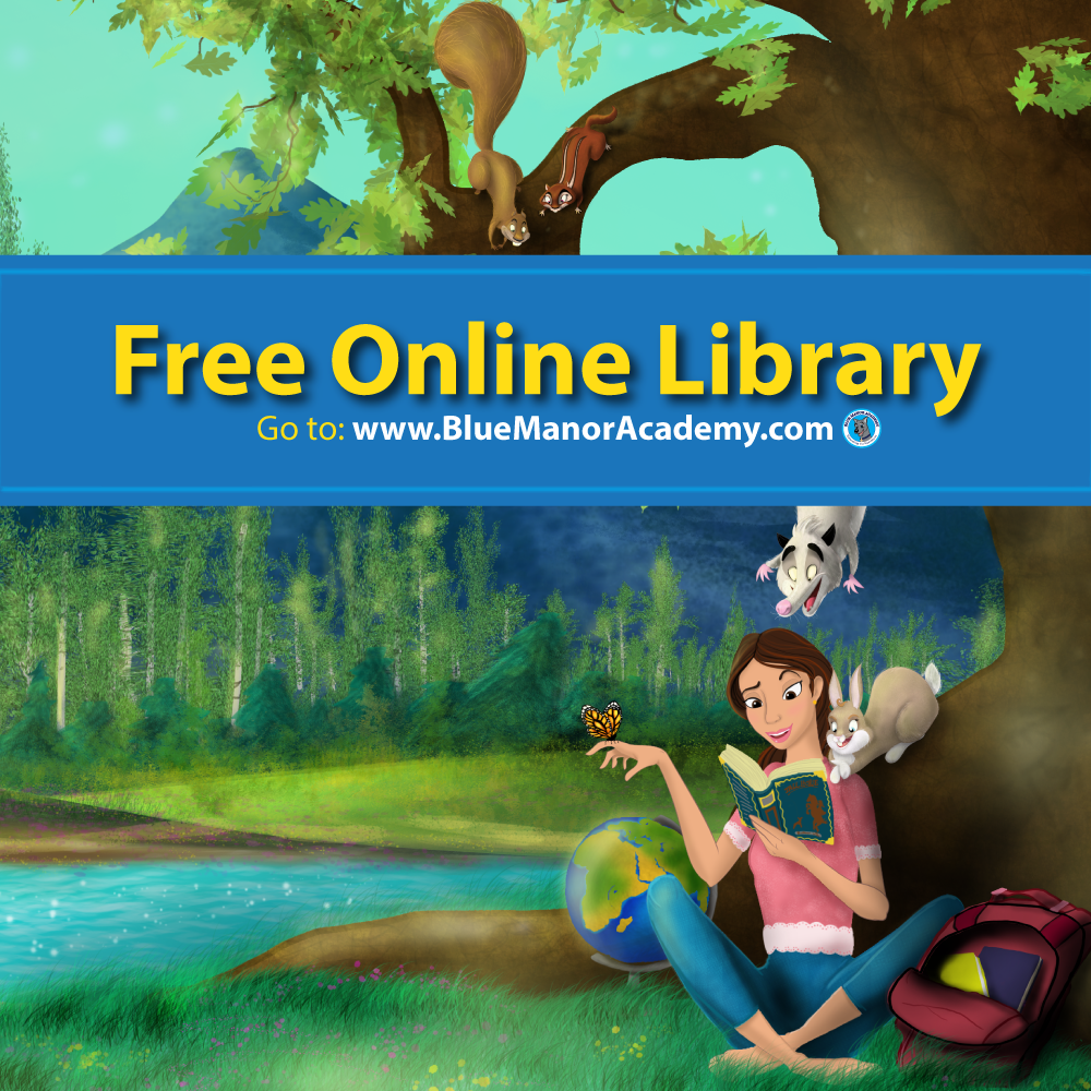 free ebook club for kids