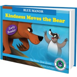 Kindness-Moves-the-Bear