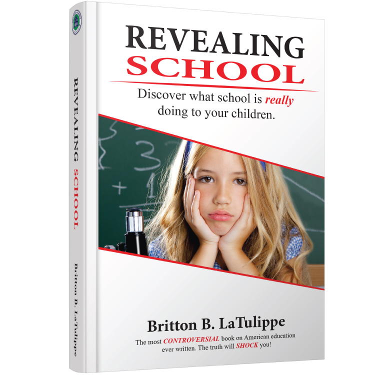 Revealing School Revealing  Writing Service For Capstone Project also Buy Speech  Essays On Science Fiction