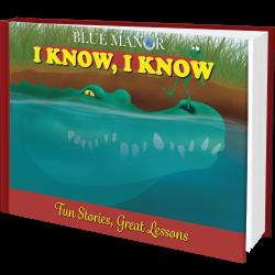 I Know,-I-Know