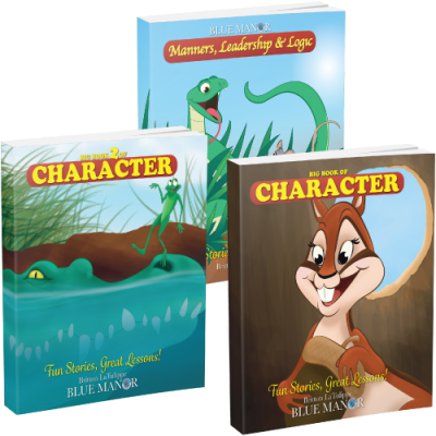Character Set (Print)